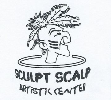 Sculpt-Scalp Artistic Center